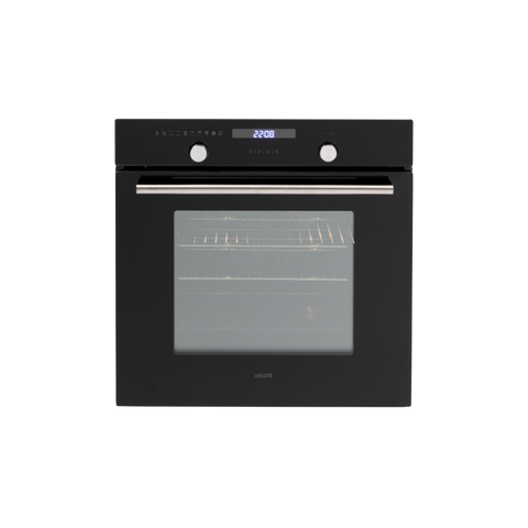 EO60MPYX - Ex Display 60cm Pyrolytic Multifunction Oven