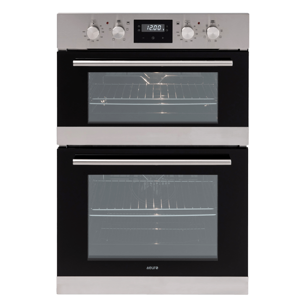 PEO8060DX - Multifunction Double Oven