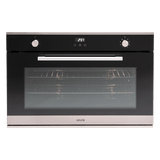 EO9060EMX – 90cm Ex Display Electric Giant Oven