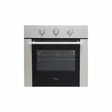 EP6004SX - Ex Display 60cm Fan Forced Oven