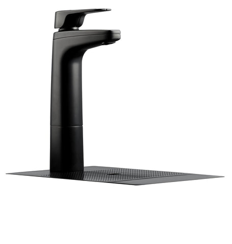Sahara 310 Boiling, Ambient XL Tap Gloss Black