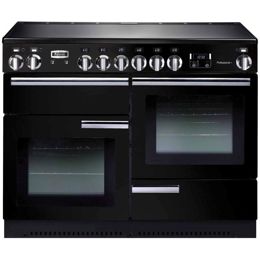 Falcon Professional+ 110cm Induction Stove