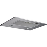 Scandium 60cm Undermount Rangehood-SCUM-6C