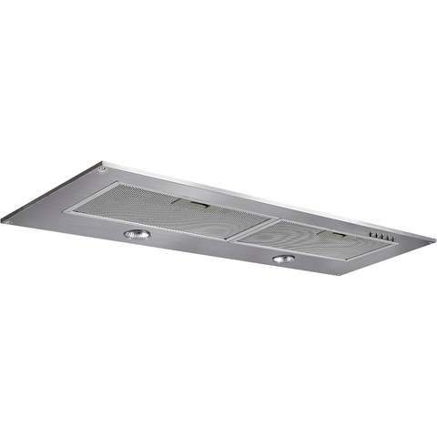 Scandium 90cm Undermount Rangehood