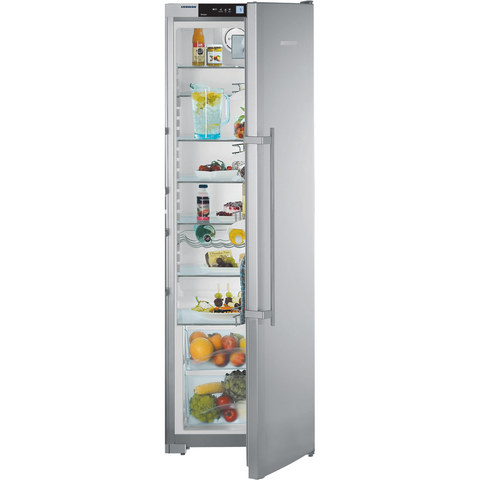 Liebherr SKes 4210 Freestanding Single Fridge