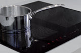 Schweigen Cooktop Induction 60cm-INID60 [IN]