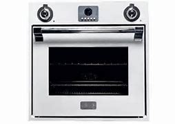 X-display Ascot 60cm White Combi steam Oven-O6-AFE6-S