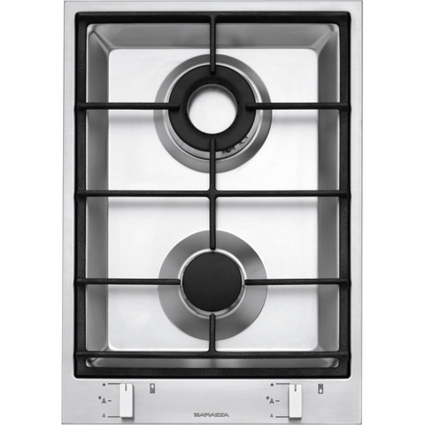 Downdraft electric cooktops 36 inch