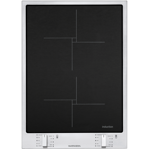 Barazza Ex Display36cm Induction Cooktop