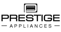 Prestige Appliances