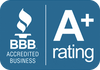 Carpet Cleaning Orange in County CA BBB accreditation