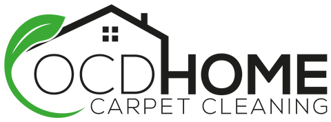 Carpet Cleaner Orange County