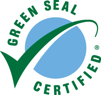 Green seal carpet cleaning
