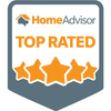 Home Advisor OCD Home, Inc.