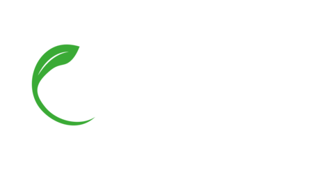 OCD Home, Inc.