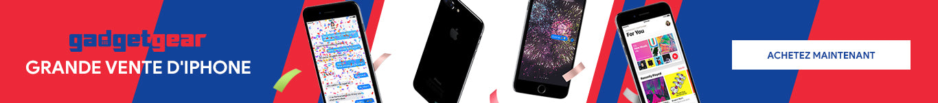 Buy iPhone Online in France