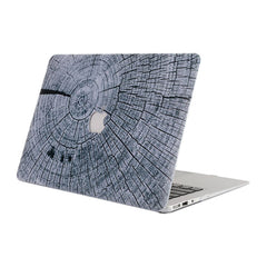 13 Years Old Pattern Protective Shell Pour Macbook Air 11.6 pouce