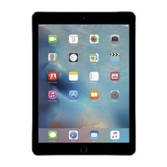 Apple iPad Air2 128GB Wi-Fi Gris Espace