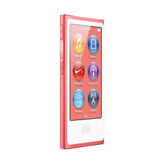 Apple iPod Nano 16GB Rose (MD475LL/A)