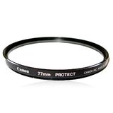Canon 77mm Screw-in Filter