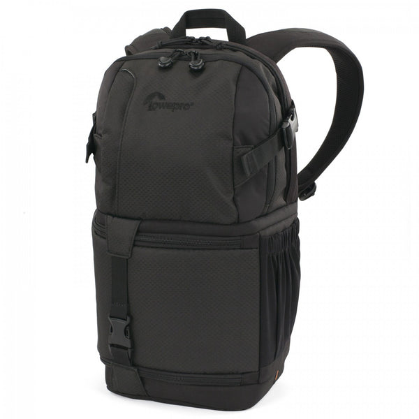 Lowepro DSLR Video Fastpack 150 AW Noir