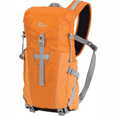 Lowerpro bandoulière Photo Sport 100 AW Orange