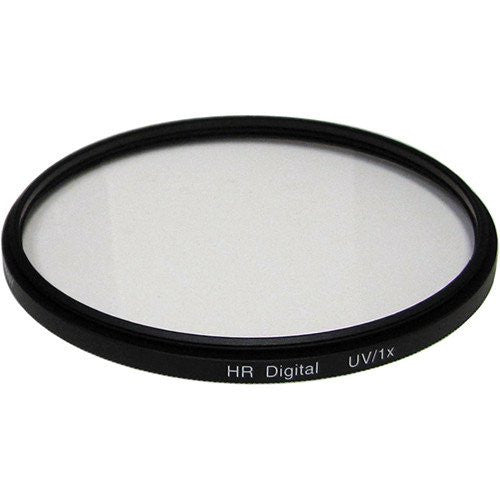 Rodenstock 62mm filtre HR UV MC