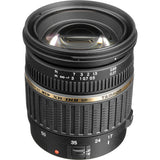 Objectif Tamron AF 17-50mm f/2.8 XR Di II LD (Canon)