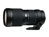 Objectif Tamron SP AF 70-200mm F/2.8 Di LD [IF]MARCO (Pen)