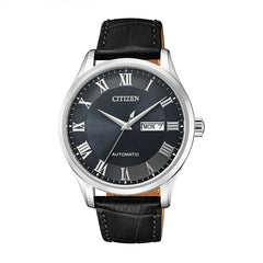 Citizen Mechanical NH8360-12HB Montre (Neuf avec etiquette)