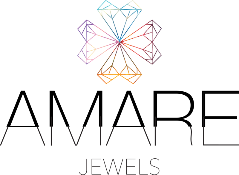 Amare Jewels logo