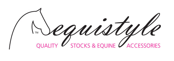 Equistyle Stocks