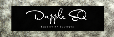 Dapple EQ
