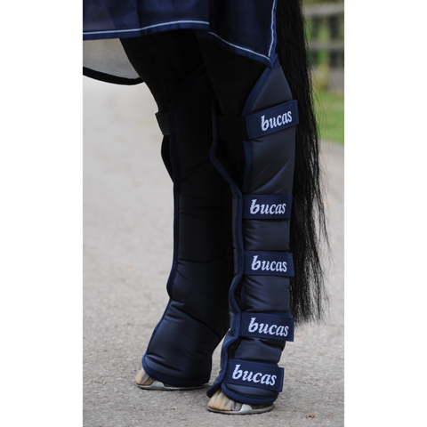 Image of Bucas 2000 Travel Boots