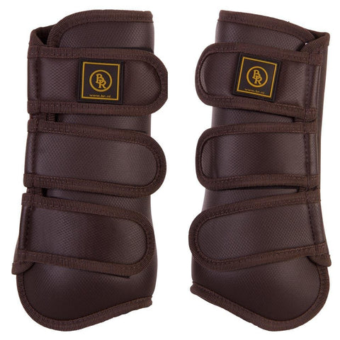 Image of BR Tendon Boots Pro Max PRO