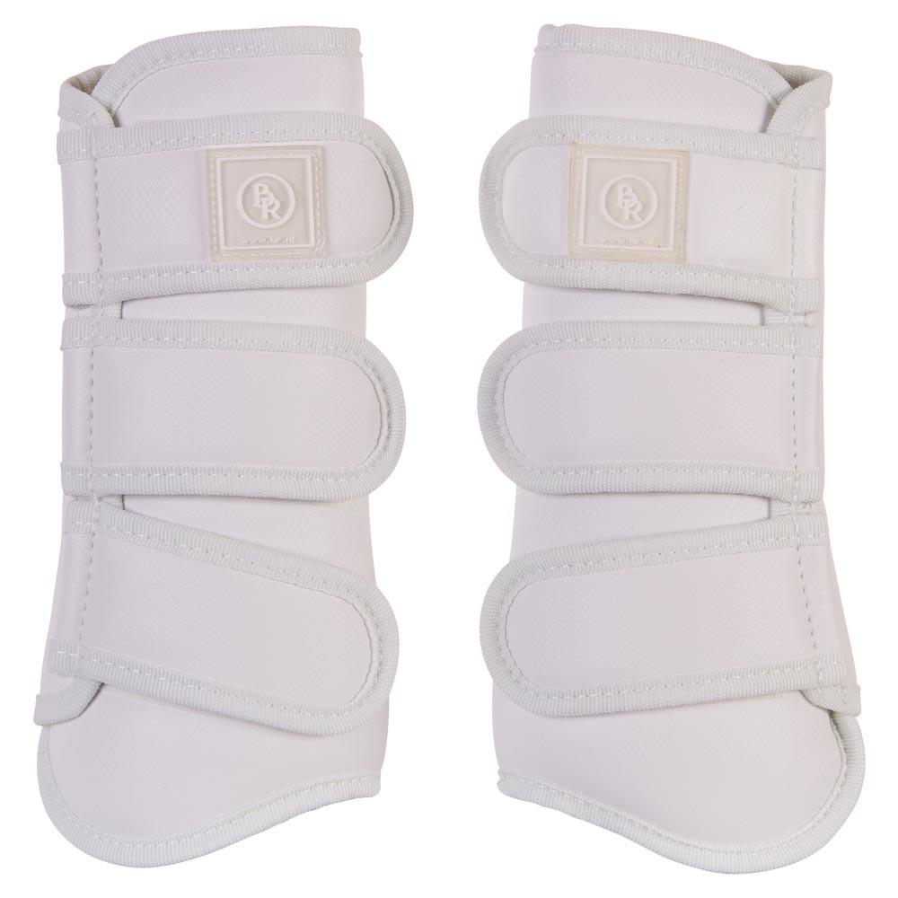 BR Tendon Boots Pro Max PRO