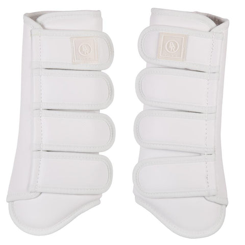 BR Tendon Boots Pro Max