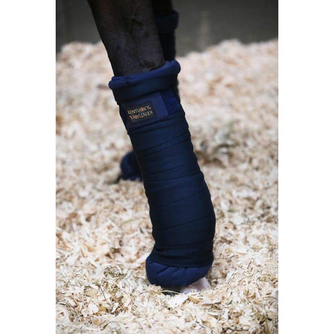 Image of Kentucky Repellent Stable Bandages