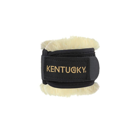 Image of Kentucky Sheepskin Pastern Wrap