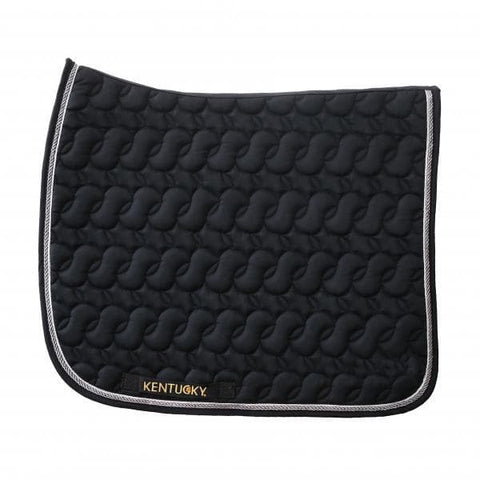 Kentucky Dressage Saddle Pads