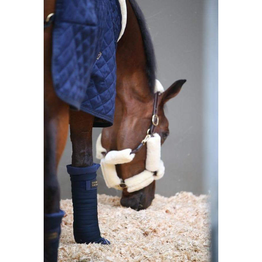 Kentucky Repellent Stable Bandages