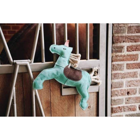 Image of Kentucky Relax Horse Toy Unicorn