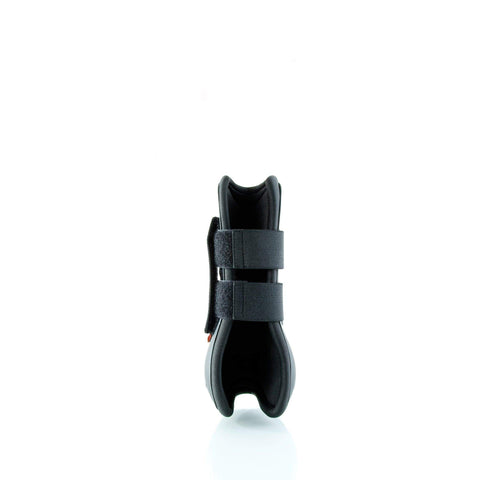 Image of Kentucky Air Tendon Boots
