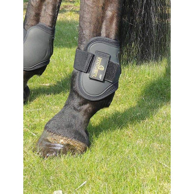 Kentucky Air Fetlock Hind Boots