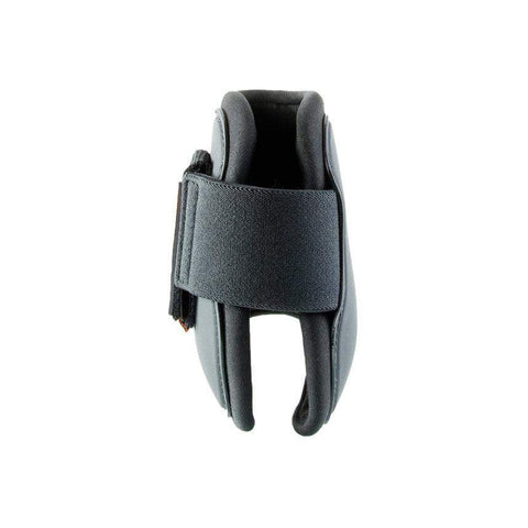 Image of Kentucky Air Fetlock Hind Boots