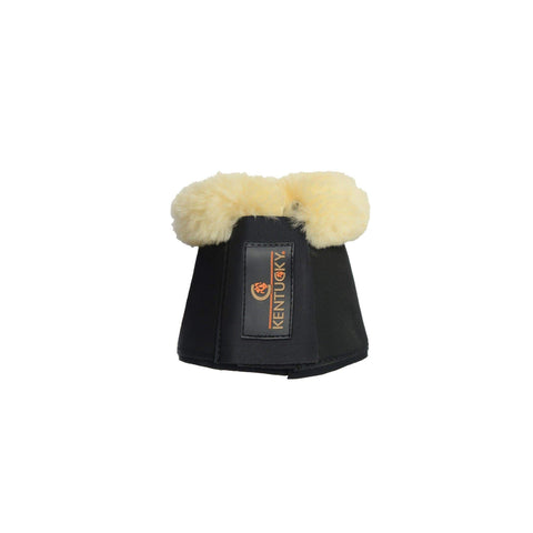 Image of Sheepskin Overreach Boots