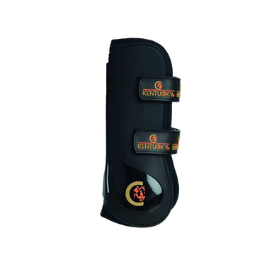 Kentucky Velcro Tendon Boots