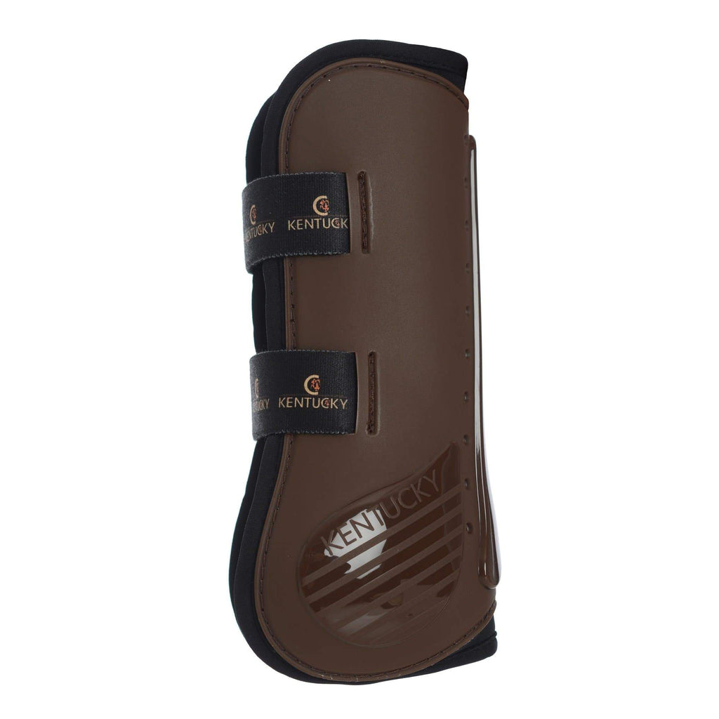 Kentucky Elastic Tendon Boots