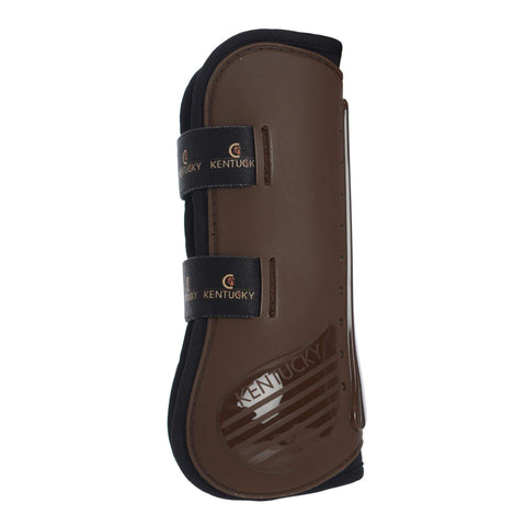 Image of Kentucky Elastic Tendon Boots