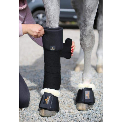 Kentucky Stable Bandage Pads